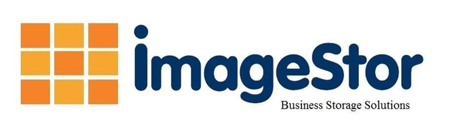 Imagestor