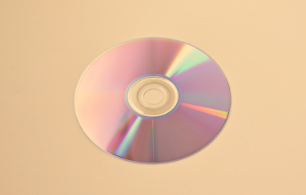 cd duplication and conversion