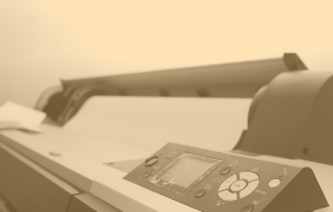 fax services imagestor
