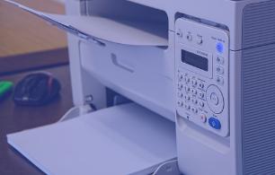 printer services imagestor